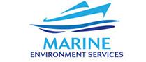 marine-environment2-