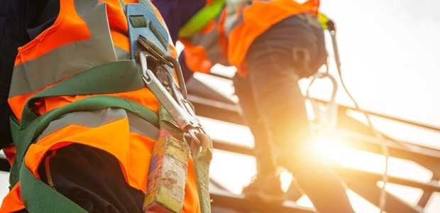 site-safety-inductions